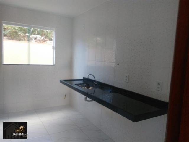 Apartamento, Condomínio de alto padrão Porto da Aldeia, São Pedro da Aldeia - RJ - Foto 6