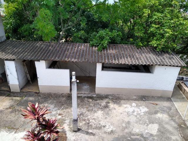 Casa Duplex com 04 Quartos (1 Suíte) Santa Rosa - Barra Mansa - Foto 19