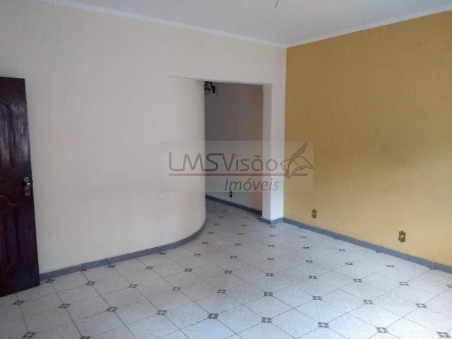 Aluga-se casa comercial - Rua Sete de Setembro - Suzano/SP - Foto 7