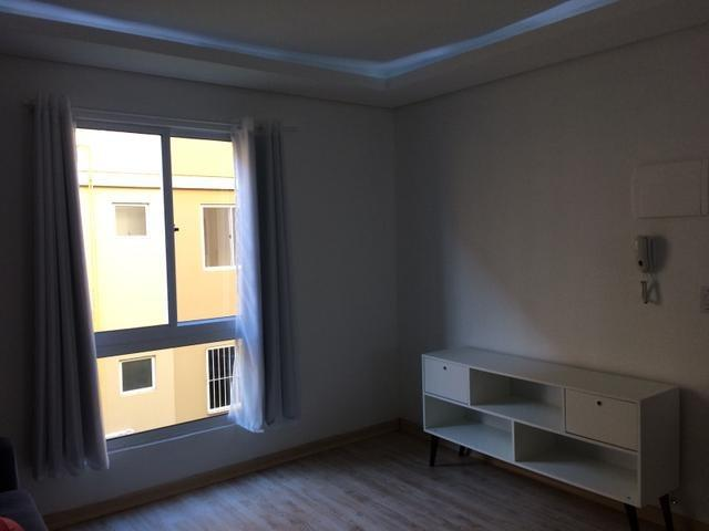 Alugo apartamento Igara Canoas - Foto 6