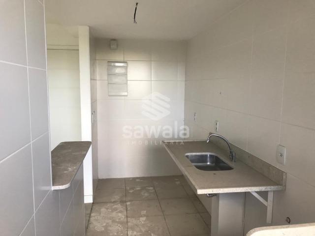 Apartamento 2 quartos no Recreio-RJ - Foto 10