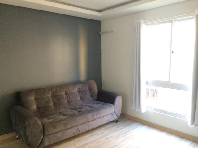 Alugo apartamento Igara Canoas - Foto 2