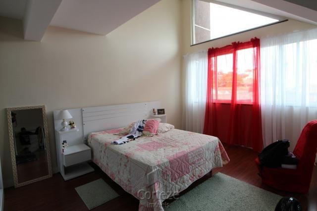 Sobrado Triplex 3 quartos com Suíte no Barreirinha - Foto 20