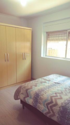 (AP2418) Apartamento na Av. Getúlio Vargas, Santo Ângelo, RS - Foto 14