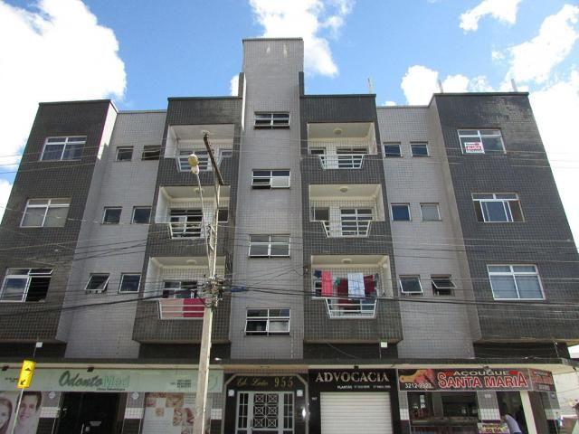 Apartamento para alugar com 3 dormitórios em Bela vista, Divinopolis cod:25098 - Foto 3
