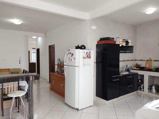 Casa térrea em bairro nobre - Foto 8