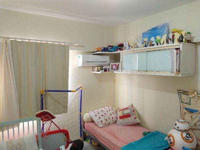 Apartamento no bairro Benfica ao poucos metros da Ufc - Reitoria - Foto 6