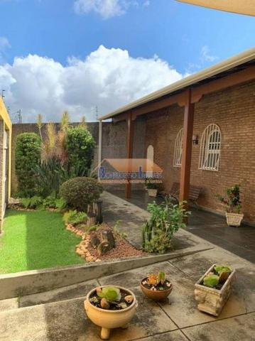 Casa à venda com 3 dormitórios em Santa amélia, Belo horizonte cod:45548
