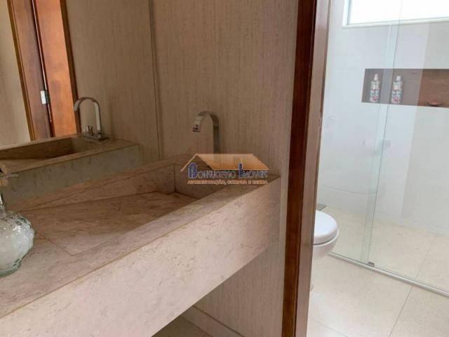 Casa à venda com 3 dormitórios em Santa amélia, Belo horizonte cod:45548 - Foto 12