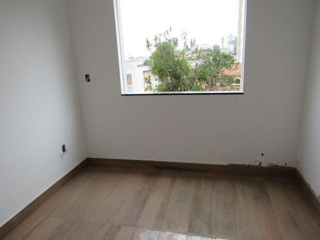Apartamento à venda com 2 dormitórios em Caiçara, Belo horizonte cod:6140 - Foto 14