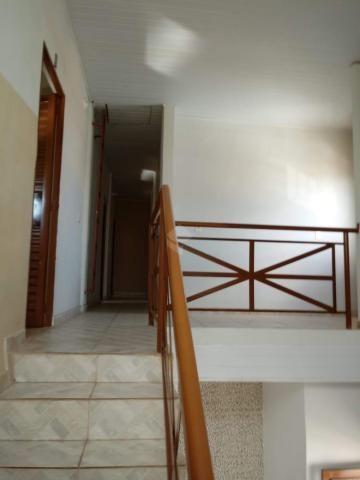 Casa de condomínio à venda com 5 dormitórios em Alvorada, Cuiabá cod:BR10SB11947 - Foto 4