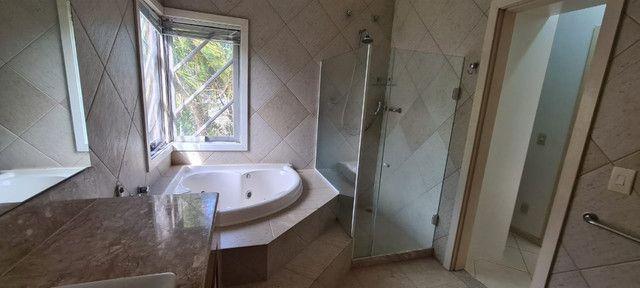 Casa Marica, 4 qtos 5 Ban Aluguel - Foto 9