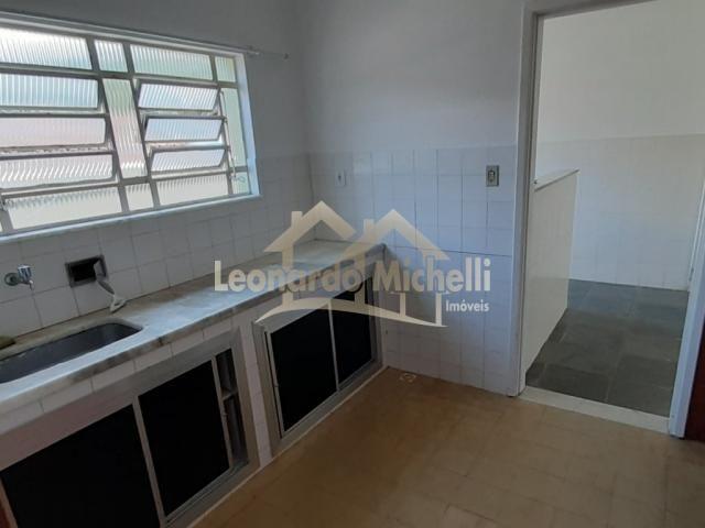 Casa à venda com 2 dormitórios em Morin, Petrópolis cod:Vcmor03 - Foto 7
