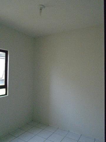 Apartamento à venda, 1 quarto, 2 suítes, 1 vaga, Cristo Rei - Teresina/PI - Foto 8