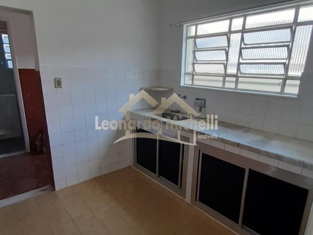 Casa à venda com 2 dormitórios em Morin, Petrópolis cod:Vcmor03 - Foto 11