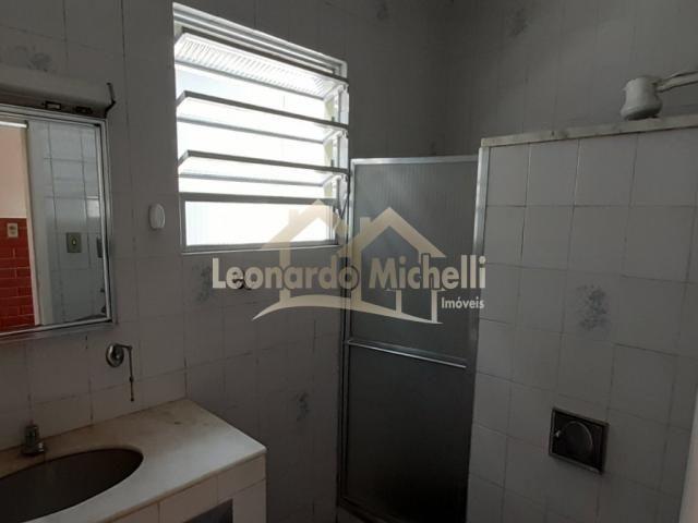 Casa à venda com 2 dormitórios em Morin, Petrópolis cod:Vcmor03 - Foto 8