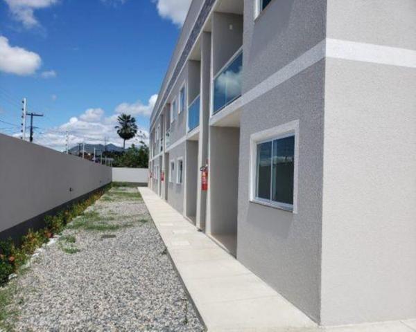 Apartamento para Venda em Pacatuba / CE no bairro Centro, apartamento a venda Maracanaú, A - Foto 11