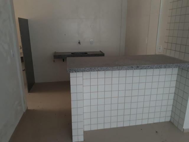 Apartamento à venda, 1 quarto, 1 suíte, 1 vaga, Colorado - Teresina/PI - Foto 7