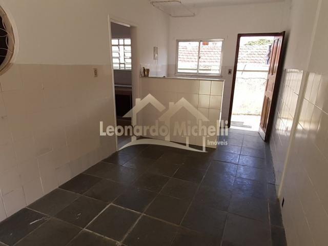 Casa à venda com 2 dormitórios em Morin, Petrópolis cod:Vcmor03 - Foto 12