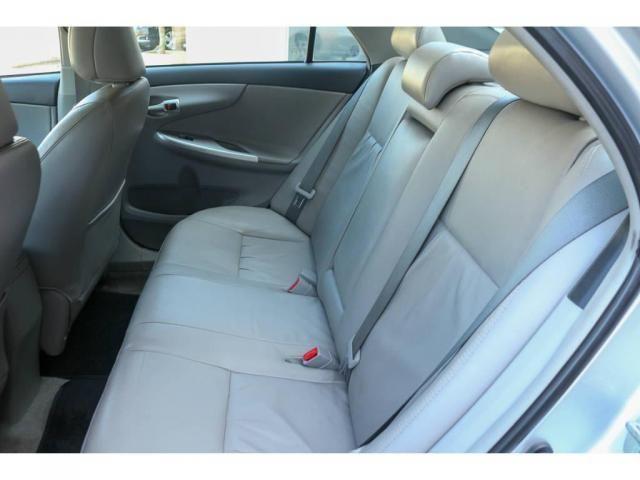 Toyota Corolla XEI 2.0 AT - Foto 14