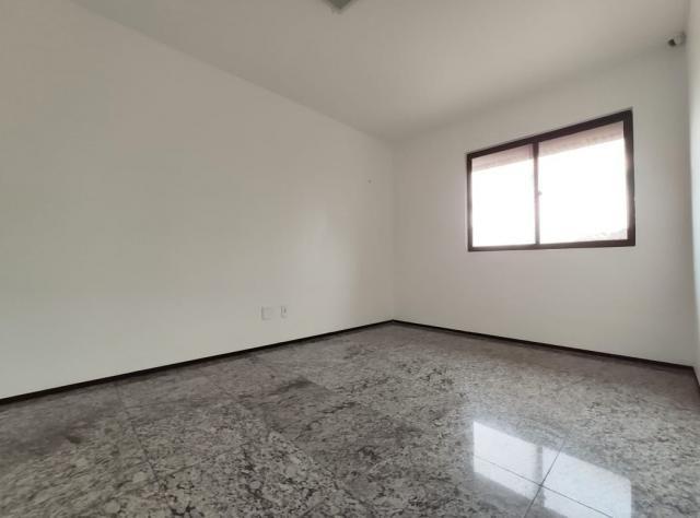 Apartamento à venda com 3 dormitórios em Aldeota, Fortaleza cod:DMV241 - Foto 10