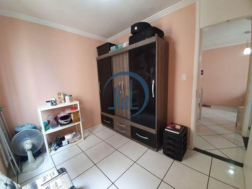 Apartamento à venda no bairro CAJI - Lauro de Freitas/BA - Foto 8
