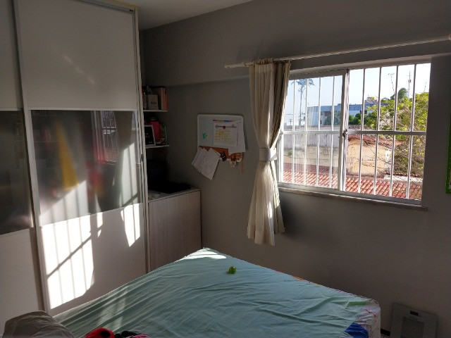Apartamento no bairro Benfica ao poucos metros da Ufc - Reitoria - Foto 4