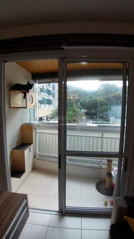 Apartamento à venda com 2 dormitórios em Itacorubi, Florianópolis cod:A2913 - Foto 6