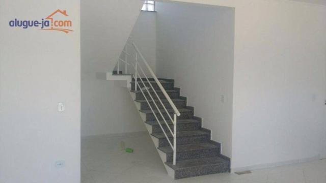 Casa em Igaratá com vista - Foto 4
