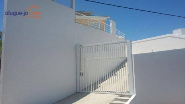 Casa em Igaratá com vista - Foto 13