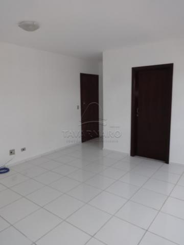 Escritório para alugar em Centro, Ponta grossa cod:L392 - Foto 4