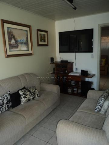 Casa para alugar com 4 dormitórios em Estrela, Ponta grossa cod:L351 - Foto 2