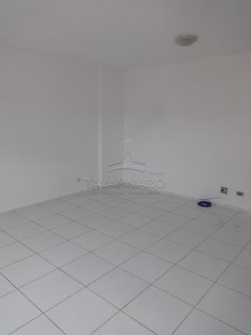 Escritório para alugar em Centro, Ponta grossa cod:L392 - Foto 5