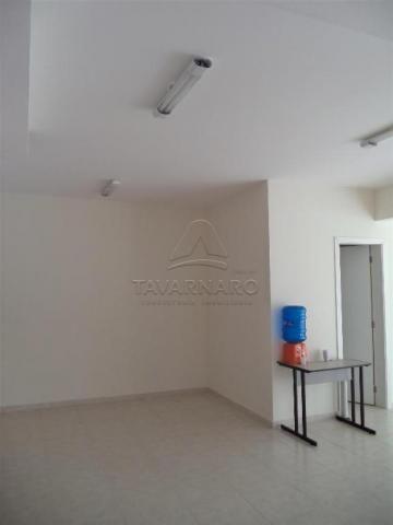 Escritório para alugar em Ronda, Ponta grossa cod:L1202 - Foto 6
