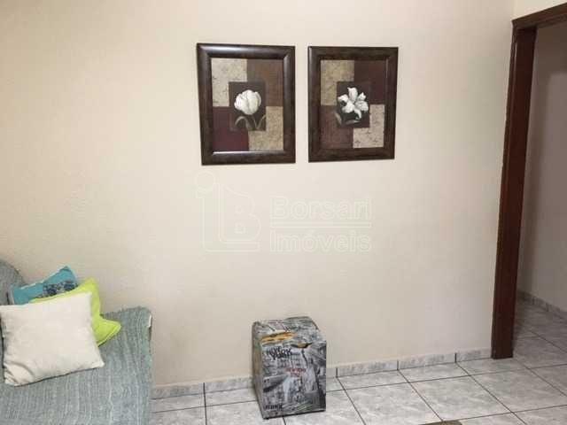 Casas de 3 dormitório(s) no Jardim Altos Do Cecap I E Ii em Araraquara cod: 10334 - Foto 3