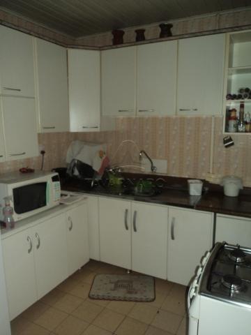 Casa para alugar com 4 dormitórios em Estrela, Ponta grossa cod:L351 - Foto 10