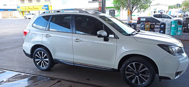 Forester - Foto 7