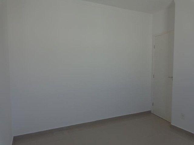 Ap 2 quartos Boa Vista - Foto 6