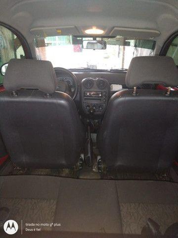 Ford ka 2011 completo  - Foto 3