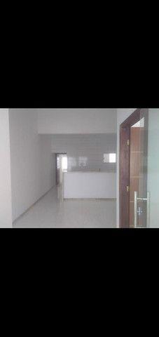 Casa na Mangabeira (ao lado da Av. Iguatemi) - Foto 5