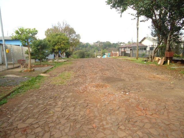 (CA 2438) Casa Neri Santos Cavalheiro - Foto 10