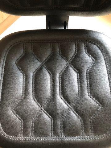 Cadeira - Foto 6