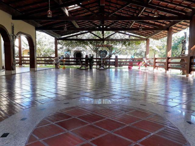 Mansão, aluguel ou venda, imóvel ideal para clinica, Jacaraípe, Serra, ES - Foto 5