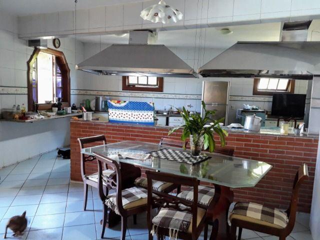Mansão, aluguel ou venda, imóvel ideal para clinica, Jacaraípe, Serra, ES - Foto 13
