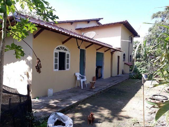Mansão, aluguel ou venda, imóvel ideal para clinica, Jacaraípe, Serra, ES - Foto 15