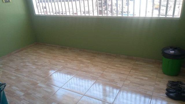 Excelente casa pronta para financiar // Marambaia - Foto 18