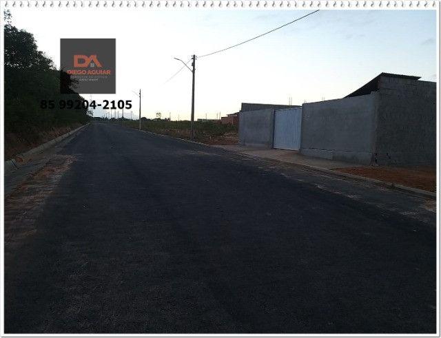 Loteamento Boa Vista &¨%$ - Foto 7