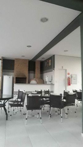 Excelente Oportunidade Apt. 3 quartos  Vila Milano  - Foto 10