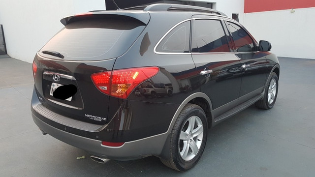 Hyundai Vera Cruz (Infinity) - Foto 2