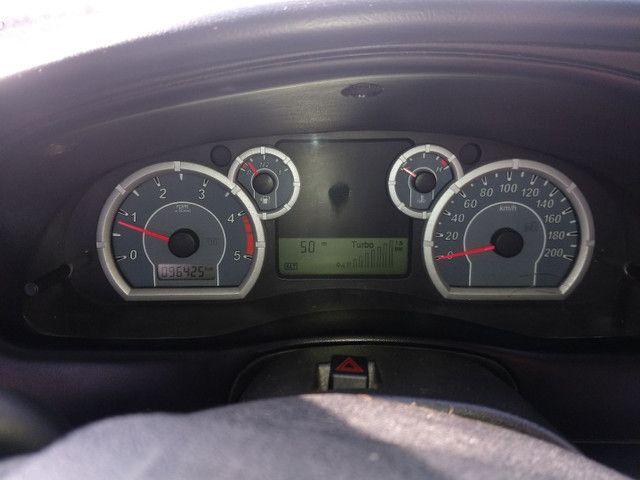 Ford Ranger 2012 XLT - Foto 6